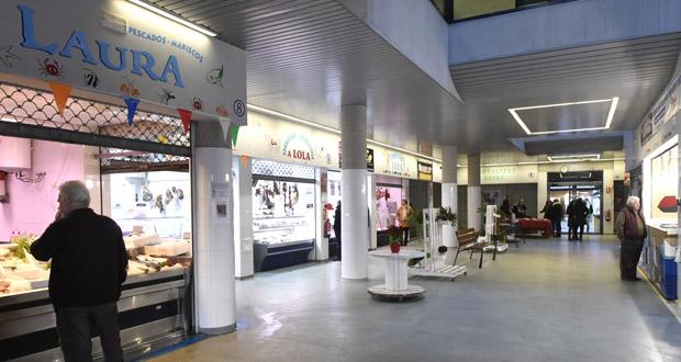 Photo of A Praza de Abastos do Barco, garantía de calidade e bo servizo