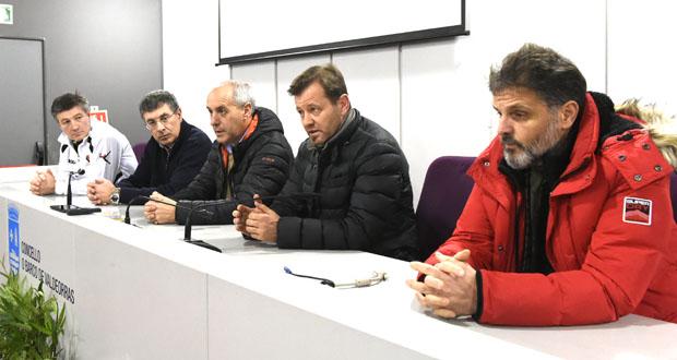 Photo of O curso de monitor de fútbol sala impartirase no Barco do 8 de febreiro ao 8 de marzo