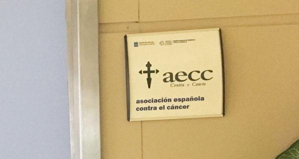 Photo of A AECC de Valdeorras organiza un obradoiro de risoterapia o 13 e o 20 de febreiro
