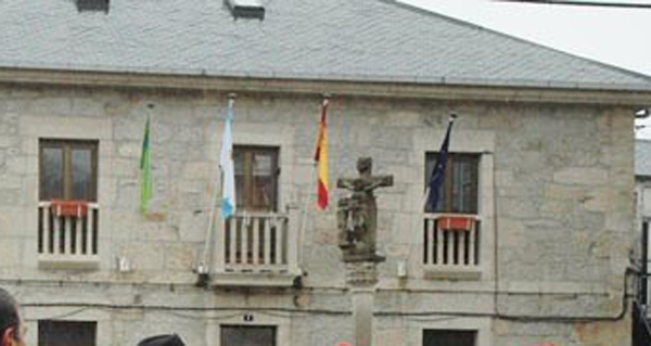 Photo of A Veiga aproba un orzamento de 1.159.000 euros para o 2019