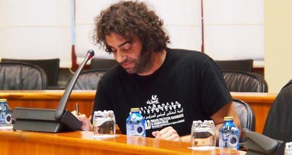 Photo of Davide Rodríguez, deputado de En Marea, pide no Parlamento galego un plan integral de atención sanitaria específico para o rural