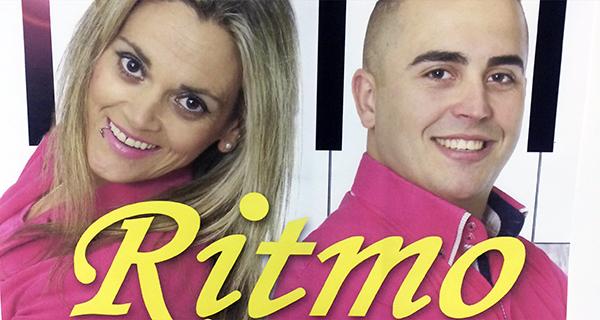 Photo of O grupo Ritmo amenizará a festa de Vales (O Barco) o sábado 26 de xaneiro