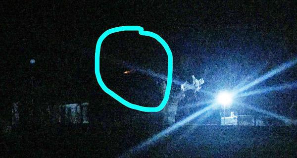 Photo of Novo incendio forestal en Viana do Bolo, desta volta en Ramilo, cunhas 50 hectáreas queimadas