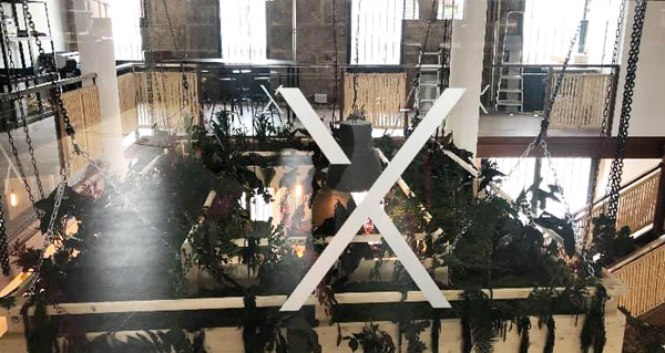 Photo of Nace Xpazo, un proxecto social e cultural alternativo en Xinzo de Limia