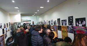 O Museo Circo dos Muchachos abre as súas portas en Ourense