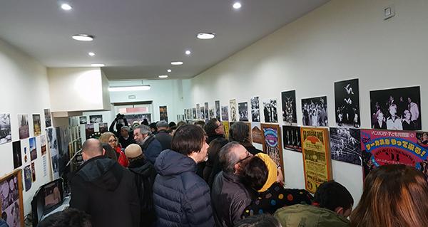 Photo of O Museo Circo dos Muchachos abre as súas portas en Ourense