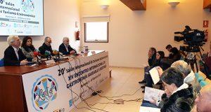 283 expositores e 12 países representados na 20 edición de Xantar