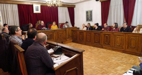 Photo of O Barco pide que Valdeorras volva ser área sanitaria e que nesta vila se cree unha unidade de atención á silicose