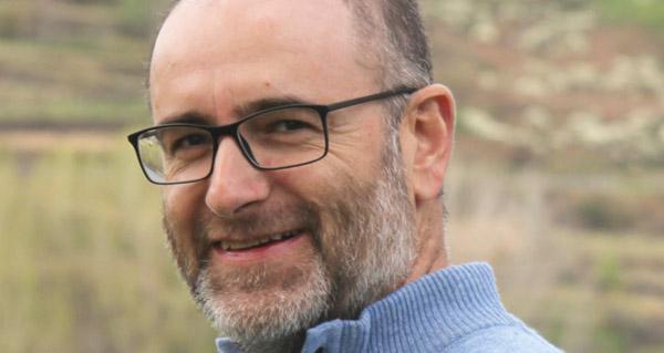 Photo of Secundino Fernández repetirá como candidato do BNG á alcaldía de Viana do Bolo