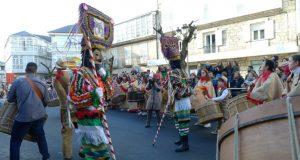 Os toques de trece folións envolverán Trives o 24 de febreiro