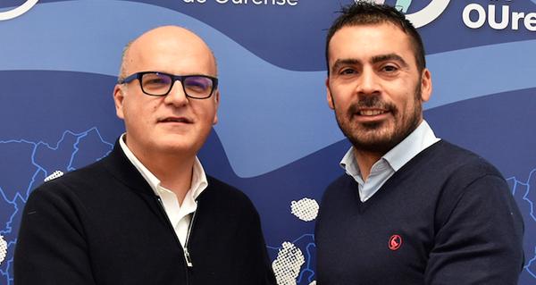 Photo of Juan Anta repite como candidato do PP á alcaldía na Veiga