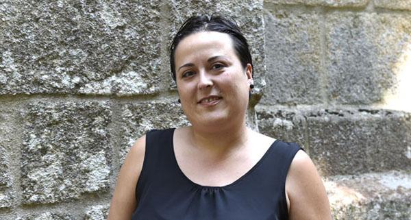 Photo of A alcaldesa de Parada de Sil, Yolanda Jácome, pide a baixa como militante socialista