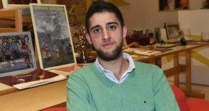 O investigador vianés Pedro Basalo falará en Pontevedra da historia do Boteiro