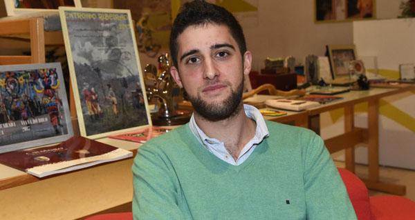 Photo of O investigador vianés Pedro Basalo falará en Pontevedra da historia do Boteiro