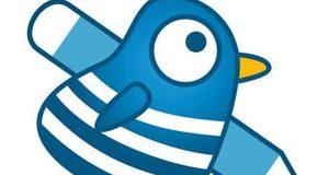 Ábrese o prazo de matrícula nas escolas infantís da rede autonómica da Galiña Azul