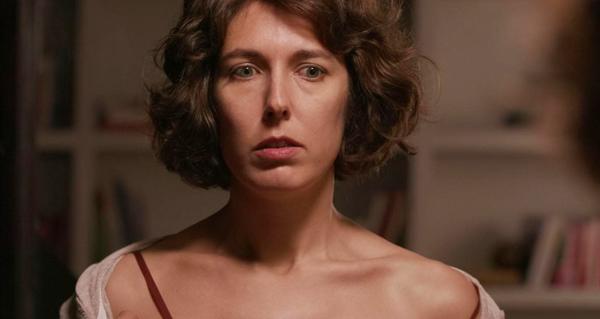 """Photo of A serie """"O sabor das margaridas"""", primeira ficción en galego da plataforma Netflix"""
