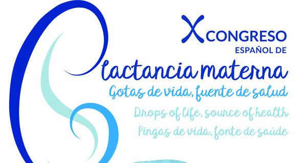 Photo of O X Congreso Español de Lactación Materna contará con participación valdeorresa
