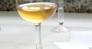 A tradición do viño Tostado, nunha conferencia en Seadur (Larouco)