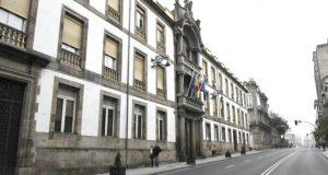 O escrutinio definitivo ratifica a perda da maioría absoluta do PP na Deputación