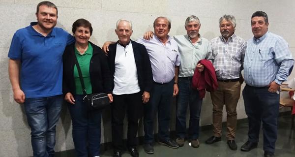 Photo of O PP do Bolo repite maioría absoluta