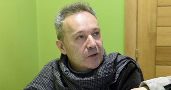 Photo of O verinés Jorge Godás formará parte do cartel musical do Naktema Festival 2019
