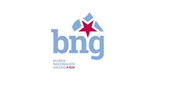 """Photo of O BNG da Rúa aposta por un """"goberno de esquerdas"""" neste concello"""