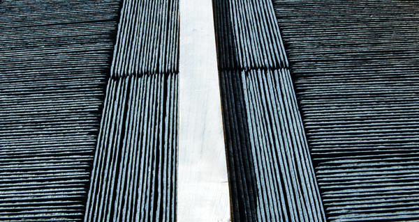 Photo of Convócase a liña de axudas para reducir as emisións de po e de ruído no sector mineiro galego