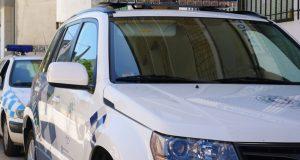 A Policía Local, en colaboración con Aeva e co CCA, crea no Barco un grupo de whatsapp para comunicar alertas ante delitos
