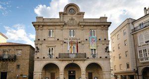 O Concello de Ourense convoca o XX Premio Risco de Creación Literaria