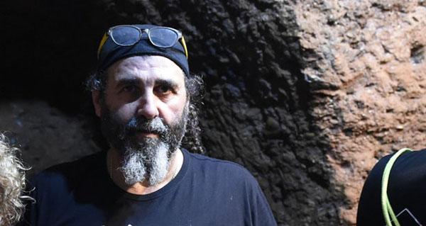 """Photo of """"É un orgullo que Arcos se encha de xente na Festa Coveira"""""""