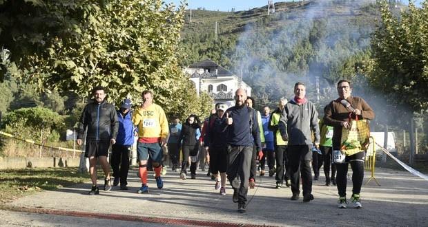 Photo of O 4º Gran Premio de Montaña e Andaina da Rúa celebrarase o 29 de setembro