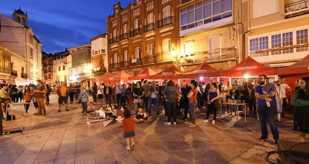 Photo of Cea Popular no Casco Vello do Barco, o sábado 20 de xullo ás 21:30 horas