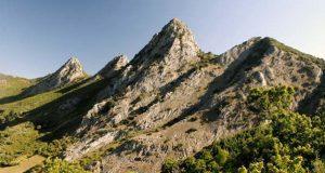 Apróbase o primeiro plan reitor de uso e xestión dos parques naturais da Serra da Enciña da Lastra e do Invernadeiro