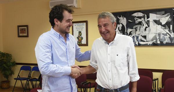 Photo of PP e RUA desvelan o seu acordo de goberno en coalición