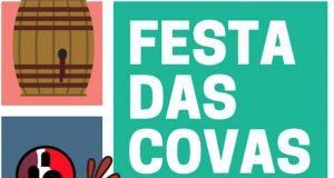 Quedan 2 días: a Asociación de Coveiros de Vilamartín presenta unha aplicación da XXIII Festa das Covas