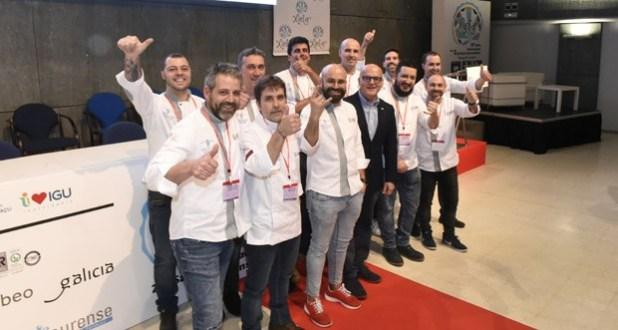 Photo of Ourense acollerá a cuarta edición do ENGHIGA, do 15 ao 17 de outubro