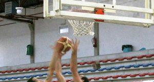 Volve o baloncesto ao Aguillón (A Rúa) co I Torneo 3×3 Trofeo Wayne Brabender