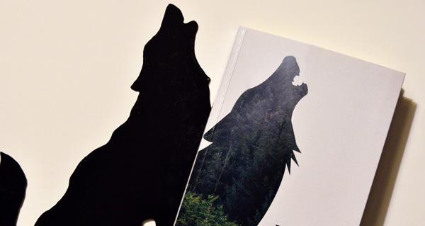 "Photo of A obra ""El Lobo. Tótem y tabú"" preséntase en Ribadavia"