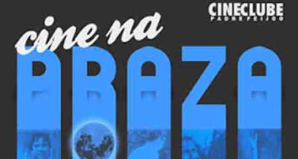 """Photo of """"Cine na praza"""", todos os luns de agosto en Ourense"""