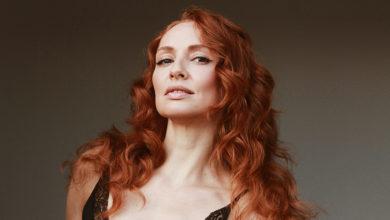 Photo of A actriz Cristina Castaño recibirá o Premio OUFF-TELEVISIÓN