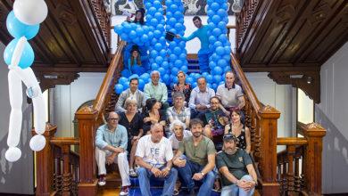 Photo of O Festival de Teatro Galego cumpre 30 anos no Carballiño