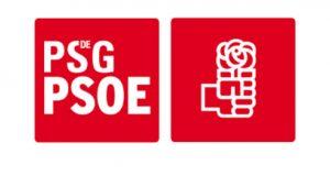 Novo comunicado dos socialistas vianeses sobre a falta de acordo co BNG no goberno municipal