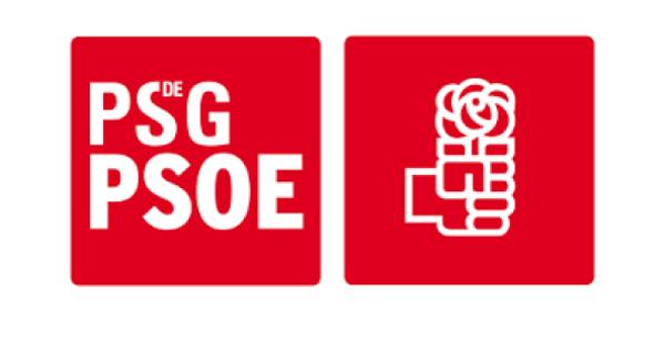 Photo of Novo comunicado dos socialistas vianeses sobre a falta de acordo co BNG no goberno municipal