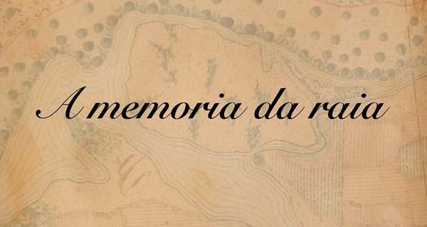 """Photo of Monterrei acolle a exposición """"A memoria da raia"""""""