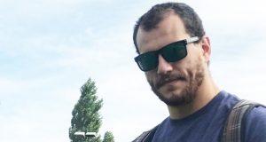 O martelista barquense Carlos Revuelta imponse en dúas probas en Suíza