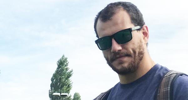 Photo of O martelista barquense Carlos Revuelta imponse en dúas probas en Suíza