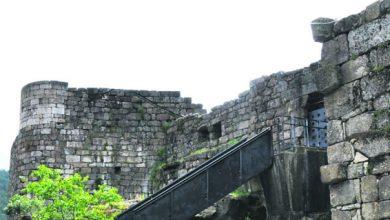 Photo of Unha visita teatralizada ao castelo e ao casco histórico de Ribadavia, unha das actividades para esta fin de semana