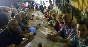 As festas de San Xoán de Río propoñen actividades para todos os públicos