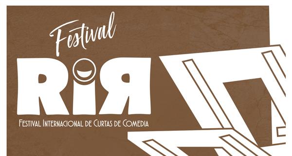 Photo of Preséntase o Festival RiR de curtas de comedia de Allariz