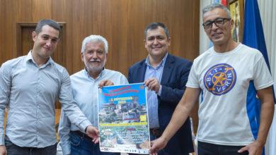 Photo of Monterrei acolle a súa XI Marcha BTT